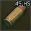 45HSIcon.png