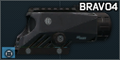 Bravo4icon.png