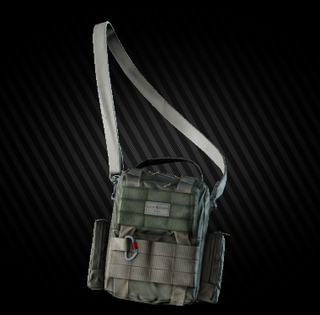 EfT Item Icon 316.png