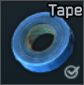 Found in raid (Insulating Tape).png