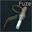 Fuze icon.png