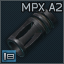 Mpxa2.png
