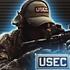 USEC - Tactiques