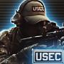 Skill special usec tactics.png