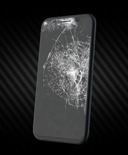 Broken GPhone x.png
