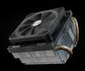 CPU Fan.png