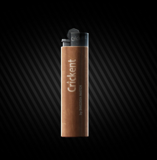 Crickent lighter.png