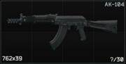 Gluhar AK104(BP).PNG