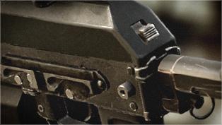 GunSmithPart9Banner.png
