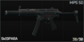 MP5 SD.png