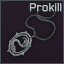 Prokill medallion Icon.png