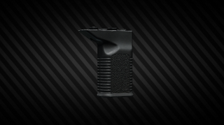 Sig grip view.png
