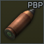 7N31Icon.png