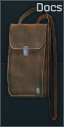 Document-Case.png