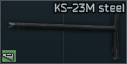 KS23M steel icon.png