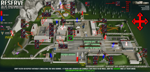 RB-MP12 lock location.png
