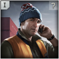 Skier 1 icon.png