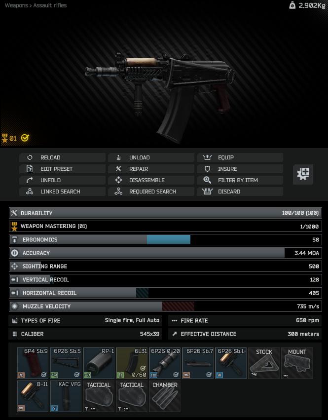 Gunsmithpart2Modding2.png