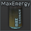 NRG Drink icon.png