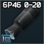 6p46icon.png