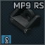 B&T MP9 Standard Rear-sight icon.png