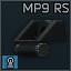 B&T MP9 Standard Rear-sight icon.png