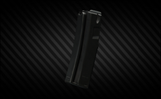 MP5 20 Rounder View.PNG