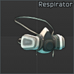 Respirator icon.png