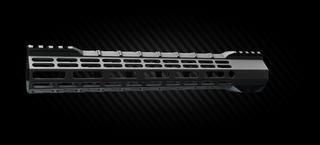 STM 12 inch M-LOK handguard for AR-15.png