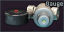 Pressure gauge icon.png
