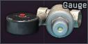 Pressure gauge icon.png