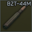 BZT44FIFTY.png