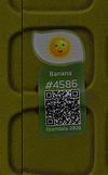 Banana QR Code.png