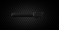 Barrel with compensator for Glock 18C 9x19 Image.png