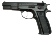 CZ-75.png