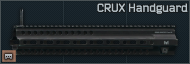 CruxHandguard15InchIcon.png