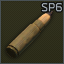 SP6ICON.png