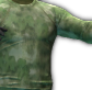 BEAR Rash Guard upper.png