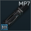 MP7FlashHiderIcon.png