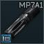 MP7FlashHiderIcon.png