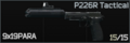 P226R Tactical.png