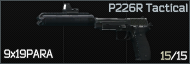 P226R Tactical.png