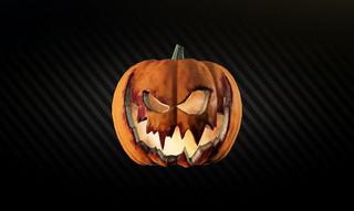 PumpkinHelmetImage.png