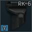 ZenitRK6icon.png