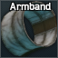Armband (white) icon.png
