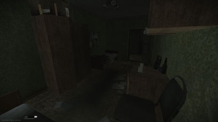Customs - Dorm room 118 - inside (2).png