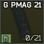 Glockpolymermag.png