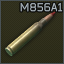 M856A1ICON.png