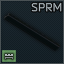 Sprm.png