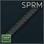 Sprm.png